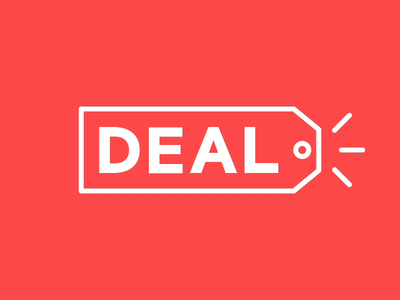 Reveal-A-Deal